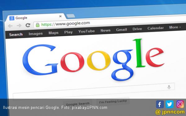 Google Siapkan Fitur untuk Ajarkan Pelafalan Berbagai Bahasa - JPNN.COM
