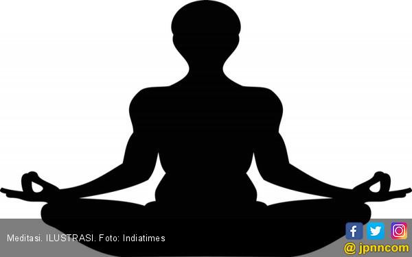 Agama Berperan Penting untuk Membantu Anda Mengatasi Depresi - JPNN.COM
