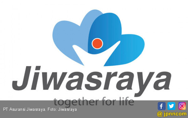 8 Investor Ini Tertarik Suntik Anak Usaha Jiwasraya - JPNN.com