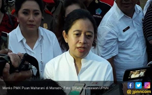 Puan Maharani Berencana Impor Guru, Ramli Rahim Merasa Bingung - JPNN.com