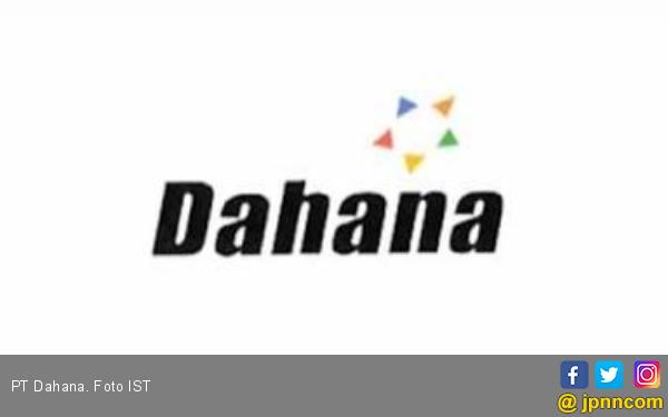 Bupati Subang Apresiasi Peran DAHANA - JPNN.com