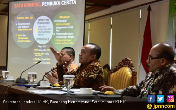 Kepemimpinan Transglobal Mampu Tingkatkan Produktivitas - JPNN.COM