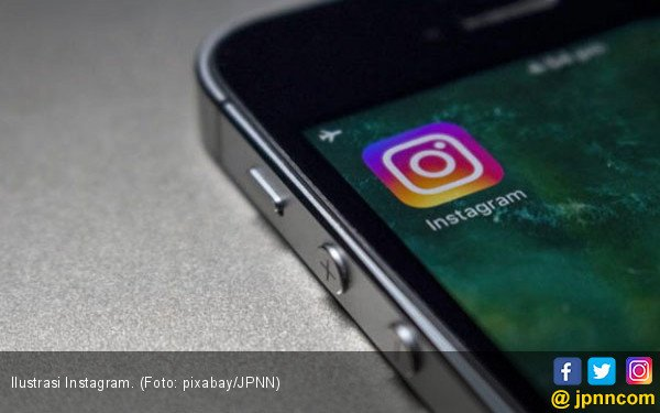 Instagram Uji Coba Fitur Stories Khusus Siswa Sekolah - JPNN.COM