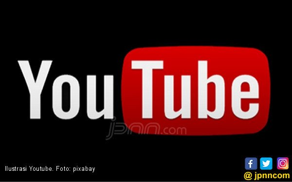 Fitur Baru YouTube Beri Kemudahan Bagi Pengguna Komputer - JPNN.com