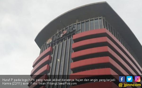RUU Penyadapan: DPR Pastikan Wewenang KPK Aman - JPNN.COM