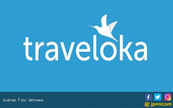 Pendiri Sekaligus CTO Traveloka Mengundurkan Diri - JPNN.com