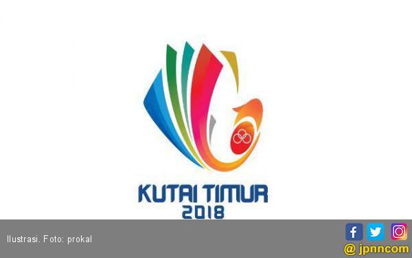 Kutai Barat Vs Kutai Timur: Menjaga Asa ke Semifinal - JPNN.COM