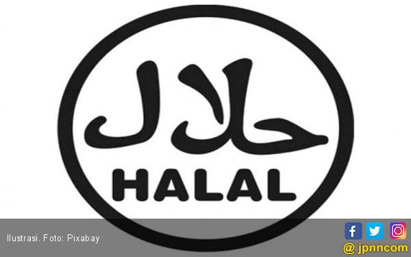 Kemenag Luncurkan SIHALAL Januari 2019 - JPNN.COM