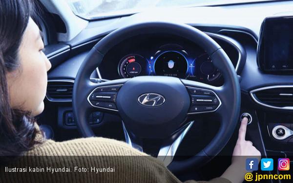 Mobil Hyundai Ambil Upaya Merangkul Konsumen Tunarungu - JPNN.COM