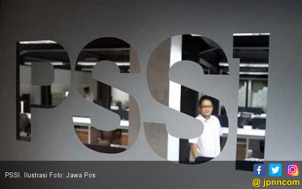 Anggota PSSI Sesalkan Keluarnya Rekomendasi Liga 1 - JPNN.com