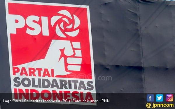 Elektabilitas PSI dan Partai Berkarya Mulai Meroket - JPNN.COM