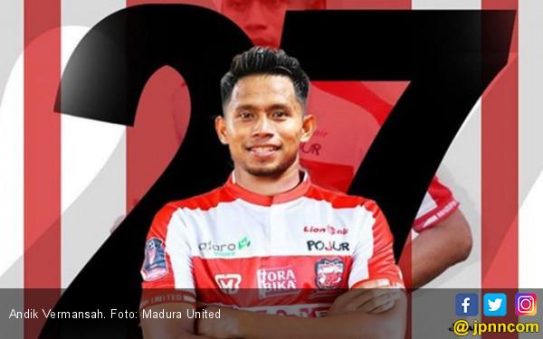 4 Pemain Hebat yang Gagal Direkrut Persebaya Surabaya - JPNN.com