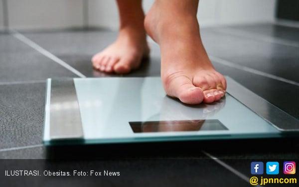 Hati-hati, Ini 10 Makanan Pemicu Obesitas - JPNN.COM