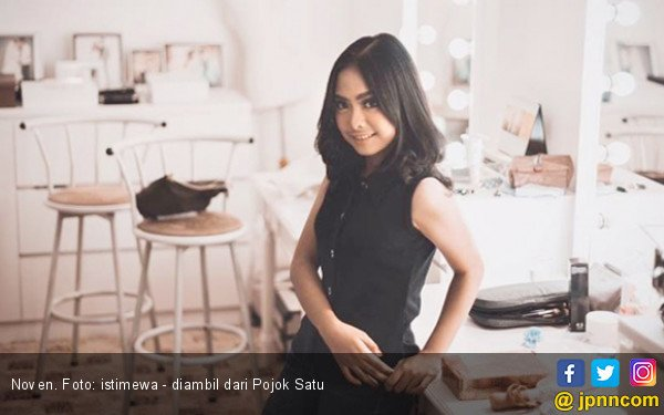 7 Fakta Pembunuhan Siswi SMK Bogor, Ternyata Seorang Model - JPNN.COM