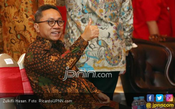 PAN Dukung Menantu Jokowi di Pilwako Medan, Demokrat Dukung Eks Kader PDIP - JPNN.com