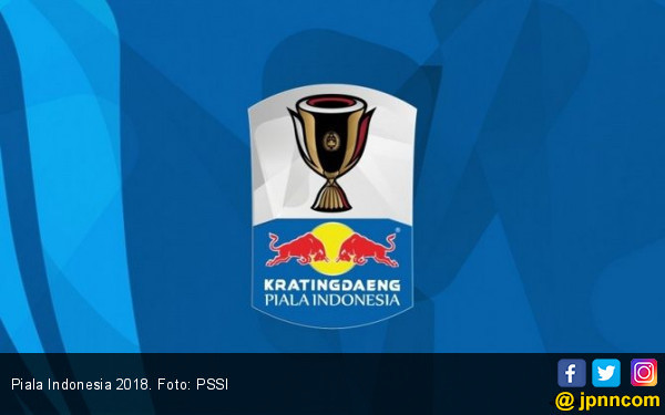 Perkiraan Susunan Pemain Persib vs Persiwa di Piala Indonesia - JPNN.COM