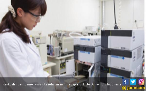 ajinomoto-kembangkan-teknologi-pendeteksi-kanker