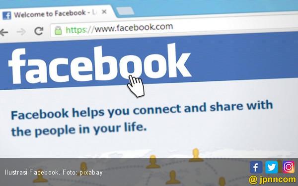 Facebook Ingin Berikan Peringkat di Komentar - JPNN.com