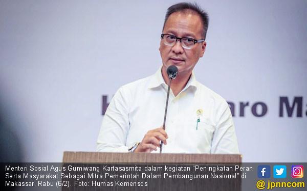 Resep Menperin Gairahkan Industri Otomotif di Tengah Pandemi Corona - JPNN.com