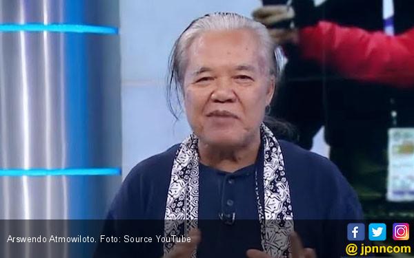 Berkat Ide Almarhum Arswendo, Inul Daratista Punya Rumah Megah di Pondok Indah - JPNN.com
