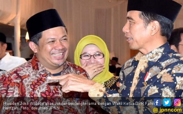 Seret Mahathir, Fahri Ingin Kasus Surat Suara Tercoblos Tidak Ditutup - JPNN.com
