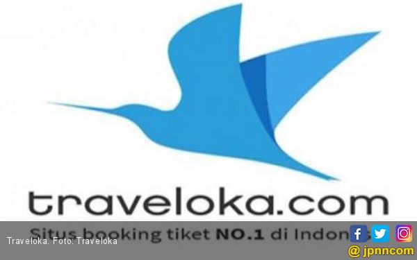 Traveloka Siapkan Layanan Menarik Selama Lebaran - JPNN.com