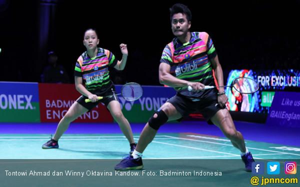 indonesia-kirim-6-wakil-ke-india-open-2019
