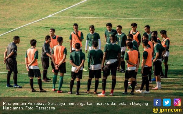 Pemegang Hak Siar Liga 1 2019 Terungkap, Pembayaran ke Klub Masih Gelap - JPNN.com