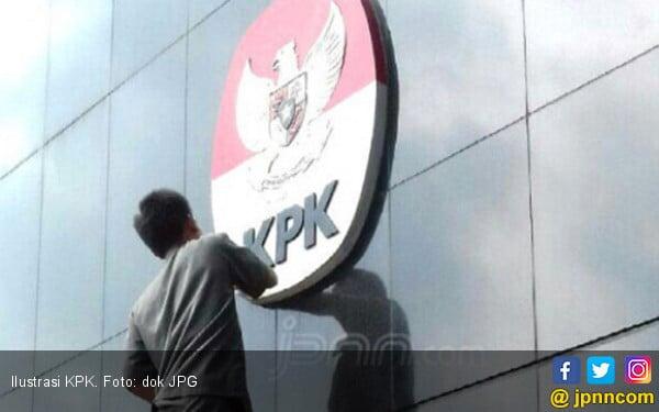Idealnya Perwira Polri yang Ikut Seleksi Capim KPK Harus Mundur dari Institusi - JPNN.com