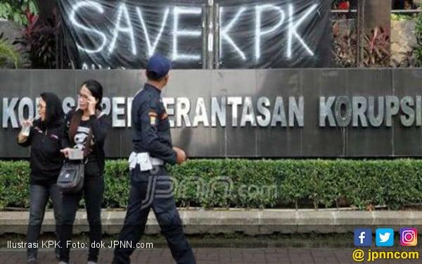 Firli Bahuri Siap Berikan Solusi Lebih Baik untuk KPK - JPNN.com