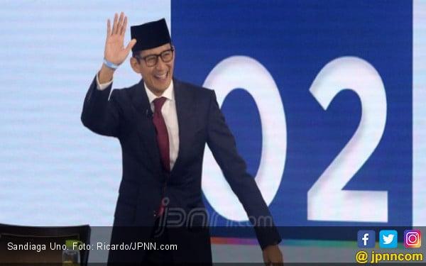 Kartu Prakerja Jokowi Vs Rumah Siap Kerja Prabowo, Mana yang Lebih Baik? - JPNN.com
