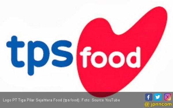 OJK Beberkan Pelanggaran Mantan Direksi PT TPS Food - JPNN.com