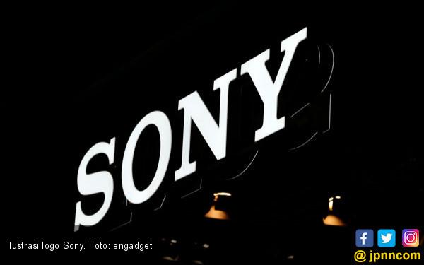 Hadapi Google Stadia, Sony Siapkan PS5 - JPNN.com