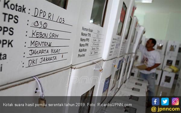 Riset Indometer: 5 Gubernur Layak Naik ke Level Nasional, Faldo Maldini Juga Diunggulkan - JPNN.com