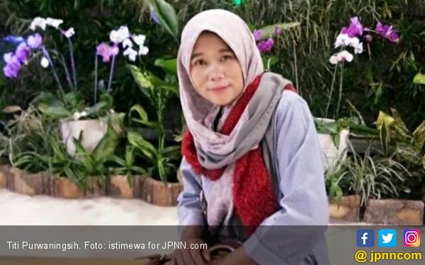 Titi Usul Kelulusan PPPK dari Honorer K2 Berdasar Rangking dan Daftar Tunggu - JPNN.com