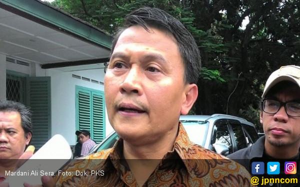 Pak Jokowi, Tolong Mengedepankan Kemaslahatan Rakyat Lewat BPJS - JPNN.com