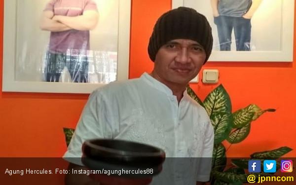 9 Artis Indonesia Meninggal Sepanjang 2019 - JPNN.com