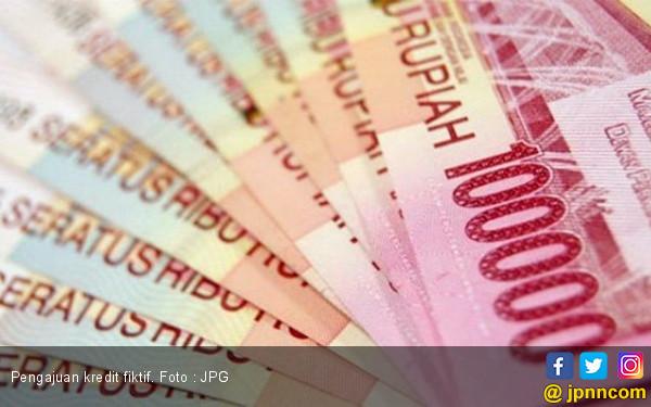 Terbongkar ! Pegawai BRI Bersekongkol Ajukan Kredit Fiktif Rp 10 Miliar - JPNN.com