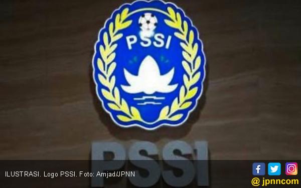 Komdis PSSI Umum Hasil Sidang: 11 Klub Kena Sanksi Denda