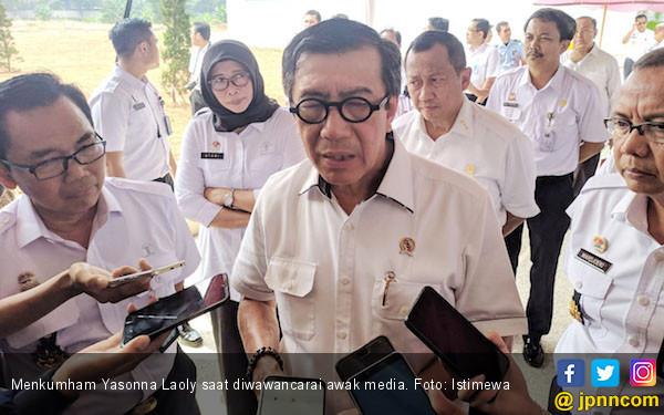 PDIP Pengin Bagi-Bagi Kursi Pimpinan MPR Dimusyawarahkan - JPNN.com