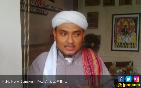 Pelapor Sukmawati Soekarnoputri Hanya Bawa Barang Bukti Berita dari Media Massa - JPNN.com