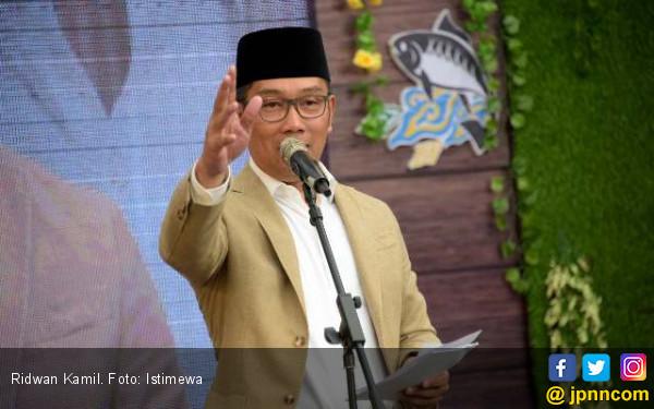 Semangat Kurban Sejalan dengan Spirit Kemerdekaan - JPNN.com