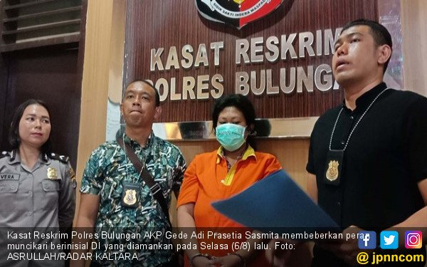 Pengakuan Muncikari Punya PSK Masih SMA Tarif Rp 4 Juta, Pelanggannya Pejabat? - JPNN.com