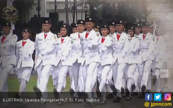 KLHK Sebut Pemenang Lomba Wana Lestari 2019 Bakal Diundang ke Istana Negara - JPNN.com
