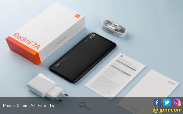 Begini Cara Mengenali Produk Resmi Xiaomi di Indonesia - JPNN.com