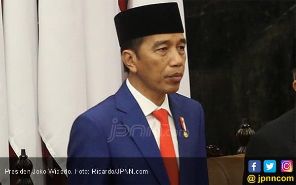 Papua Bergolak, Pak! Kuping Bapak Seperti Disumbat Tisu Basah - JPNN.com