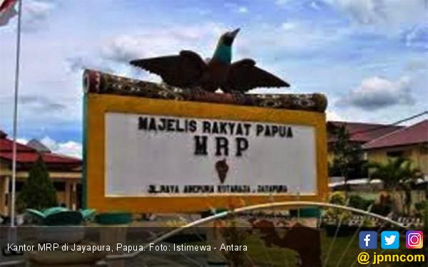 Markus Ajak Warga Papua Lihat Kondisi Timor Leste setelah Pisah dari RI - JPNN.com