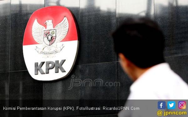 Revisi UU KPK: Penjelasan Pakar Hukum Tentang Pentingnya Kewenangan SP3 - JPNN.com