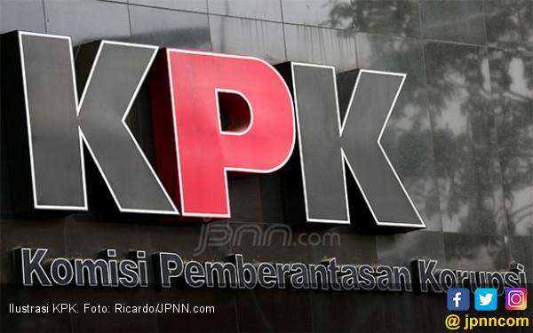 Pimpinan KPK Harus Mampu Mengarahkan Anak Buah - JPNN.com