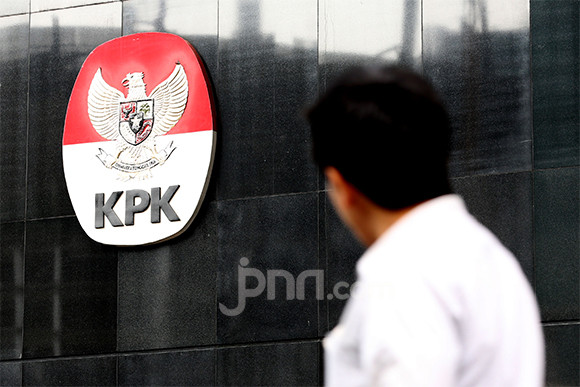 KPK Anggap Capim Johanis Tanak Punya Kasus, Apa Itu? - JPNN.com